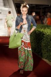 fashion-and-beauty-22-06-2012-267