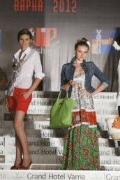 fashion-and-beauty-22-06-2012-270