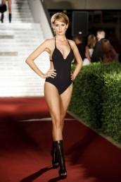 fashion-and-beauty-22-06-2012-271