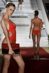 fashion-and-beauty-22-06-2012-278