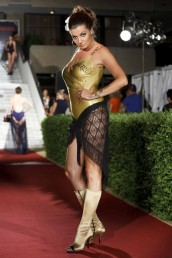 fashion-and-beauty-22-06-2012-280
