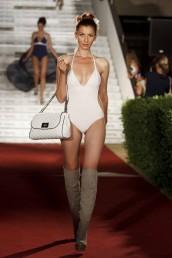 fashion-and-beauty-22-06-2012-286