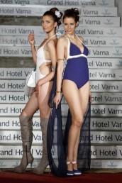 fashion-and-beauty-22-06-2012-289