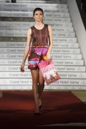 fashion-and-beauty-22-06-2012-290
