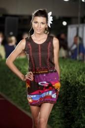 fashion-and-beauty-22-06-2012-292