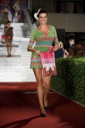 fashion-and-beauty-22-06-2012-294