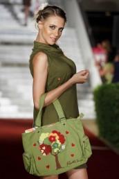 fashion-and-beauty-22-06-2012-297