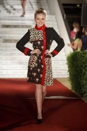 fashion-and-beauty-22-06-2012-298