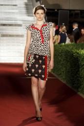 fashion-and-beauty-22-06-2012-299