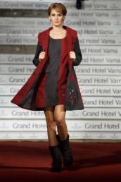 fashion-and-beauty-22-06-2012-301