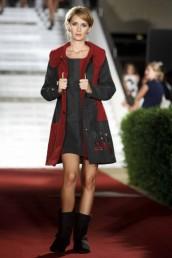 fashion-and-beauty-22-06-2012-302
