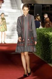 fashion-and-beauty-22-06-2012-304