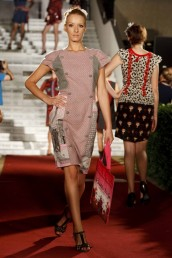 fashion-and-beauty-22-06-2012-305