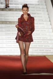 fashion-and-beauty-22-06-2012-308