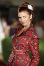 fashion-and-beauty-22-06-2012-309