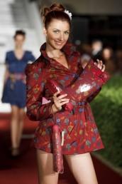 fashion-and-beauty-22-06-2012-310