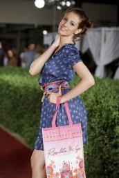 fashion-and-beauty-22-06-2012-311