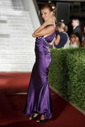 fashion-and-beauty-22-06-2012-313