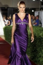 fashion-and-beauty-22-06-2012-314