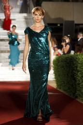 fashion-and-beauty-22-06-2012-315