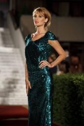 fashion-and-beauty-22-06-2012-317