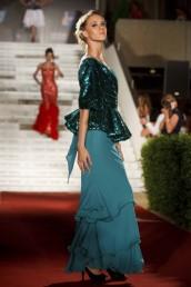 fashion-and-beauty-22-06-2012-318
