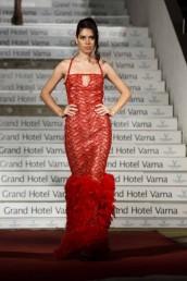 fashion-and-beauty-22-06-2012-320