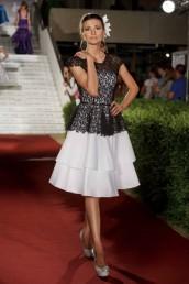 fashion-and-beauty-22-06-2012-323