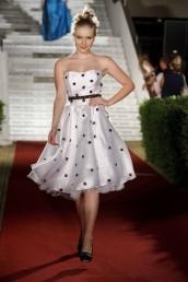 fashion-and-beauty-22-06-2012-324