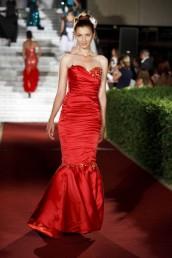 fashion-and-beauty-22-06-2012-332