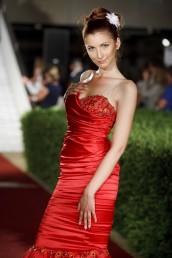 fashion-and-beauty-22-06-2012-333