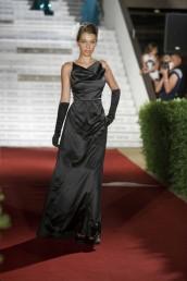 fashion-and-beauty-22-06-2012-334