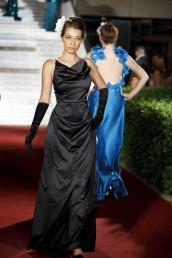 fashion-and-beauty-22-06-2012-335