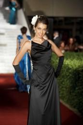 fashion-and-beauty-22-06-2012-336