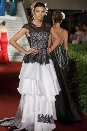 fashion-and-beauty-22-06-2012-338