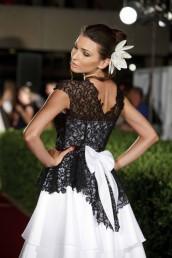 fashion-and-beauty-22-06-2012-339