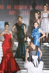 fashion-and-beauty-22-06-2012-340