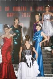fashion-and-beauty-22-06-2012-341