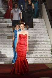 fashion-and-beauty-22-06-2012-342