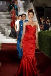 fashion-and-beauty-22-06-2012-343