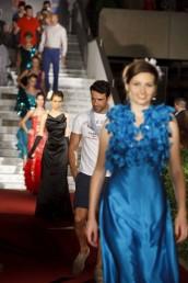 fashion-and-beauty-22-06-2012-344
