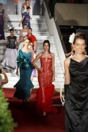 fashion-and-beauty-22-06-2012-346