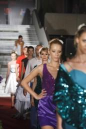 fashion-and-beauty-22-06-2012-348