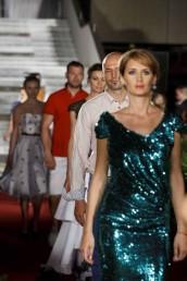 fashion-and-beauty-22-06-2012-349
