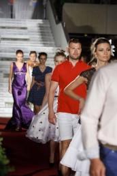 fashion-and-beauty-22-06-2012-350