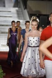 fashion-and-beauty-22-06-2012-351