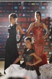 fashion-and-beauty-22-06-2012-353