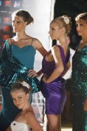 fashion-and-beauty-22-06-2012-354