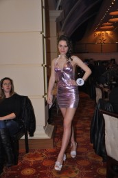 2013-02-09-miss-pegasys-118