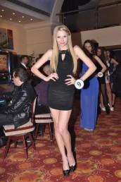 2013-02-09-miss-pegasys-143